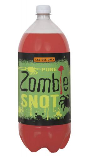 4 Monster Etiketten für Flaschen-2