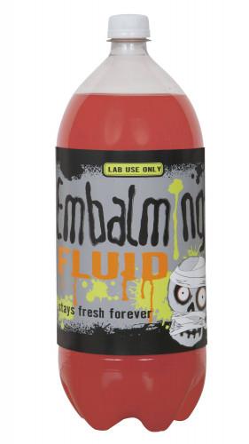 4 Monster Etiketten für Flaschen-4