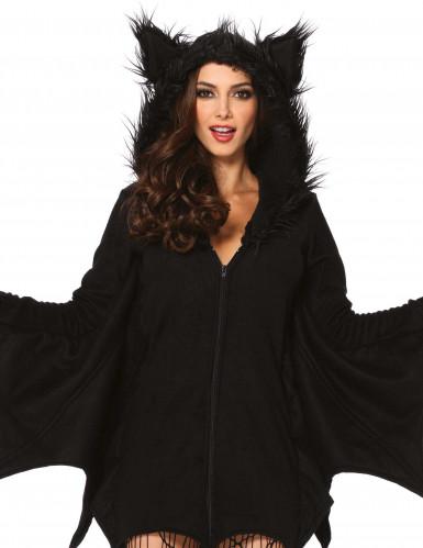 Fledermauskostüm für Damen-1