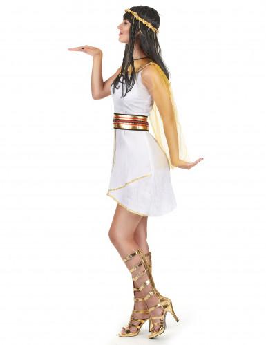 Ägypter-Kostüm für Damen-1