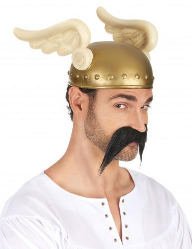 Gallischer Helm Erwachsene-1