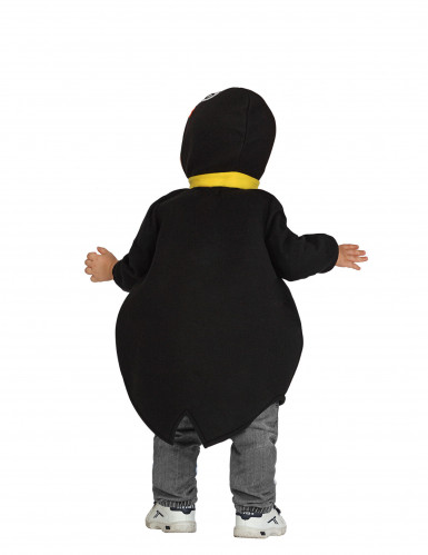 Babykostüm Pinguin-1