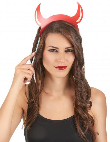 Halloween-Photobooth-Kit-1