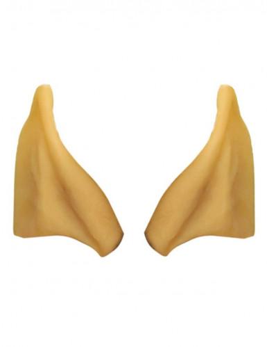 Ohren Wichtel für Erwachsene-1