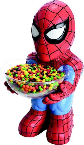 Bonbon-Schale Spiderman™