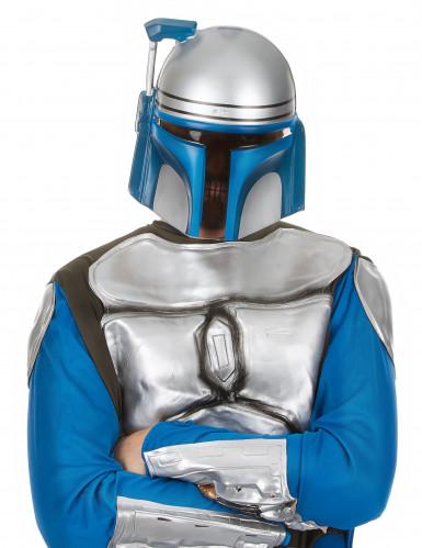 Jango Fett™ Maske aus Star Wars™