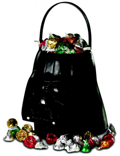 Star Wars Darth Vader™ Bonbons-Eimer