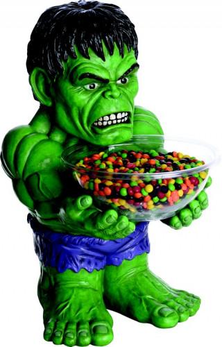 Hulk™ Bonbon-Schale
