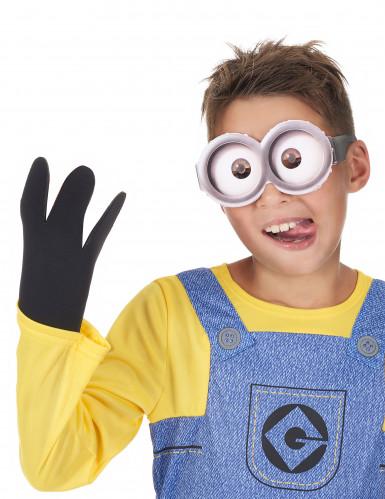 Minions™ Brille-1