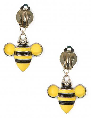 Bienen Ohrringe