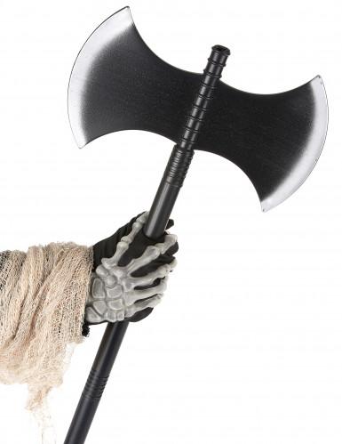 Accessoires Skelett-Handschuhe-1