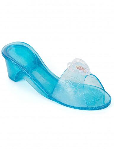 Die Eiskönigin™ Elsa-Hausschuhe