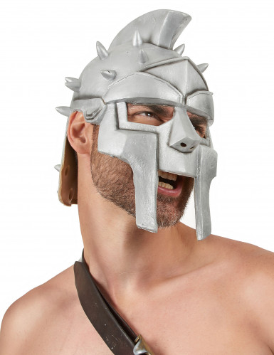 Gladiatoren Helm Erwachsene