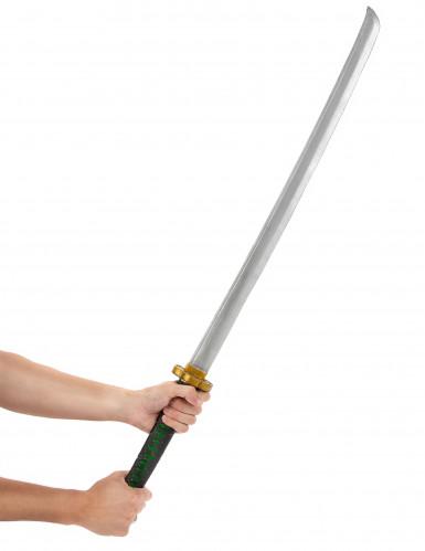 Ninjasäbel für Erwachsene-1