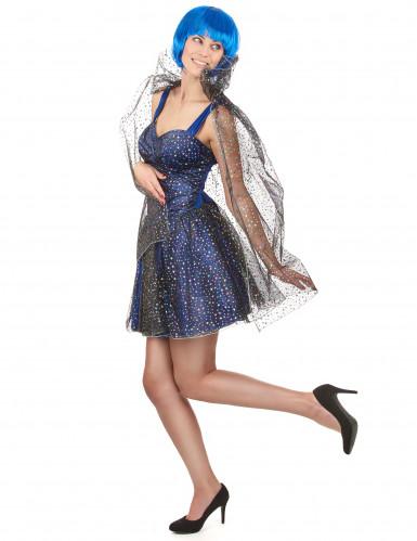 Feen-Kostüm für Frauen-1