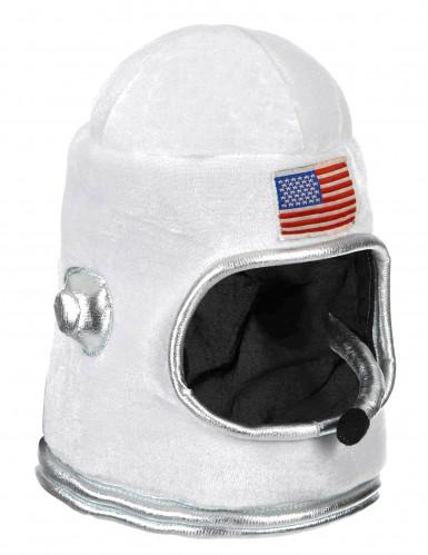 Astronauten-Helm für Erwachsene