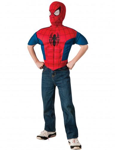 Spiderman™ Kostümset für Kinder