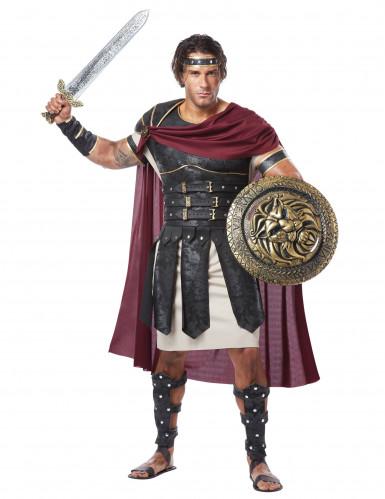 Römischer Gladiator Kostüm für Erwachsene-1