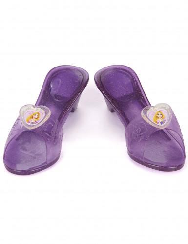 Rapunzel™ Pantoffeln für Mädchen-1