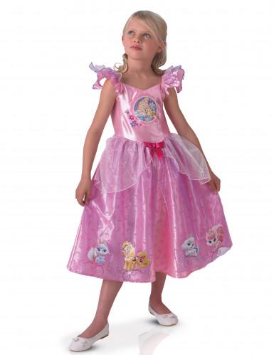 Hochwertiges Princess Palace Pets™ Kostüm für Mädchen