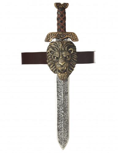 Römer Breitschwert