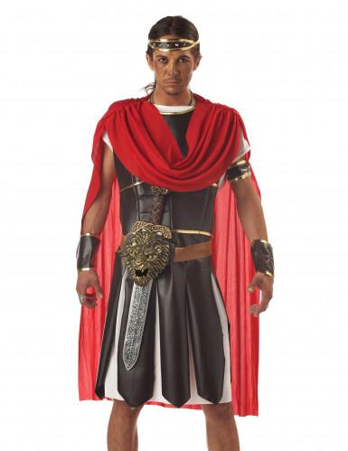 Römer Breitschwert-1