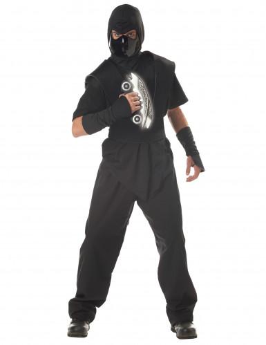 Ninja Waffe-1