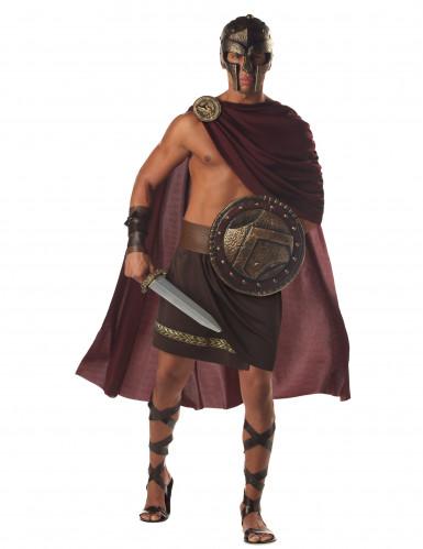spartanisches schwert