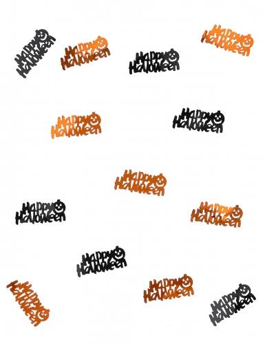 Happy Halloween Konfetti 10g