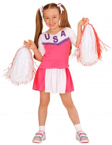 cheerleader kost me preisvergleiche erfahrungsberichte und kauf bei nextag. Black Bedroom Furniture Sets. Home Design Ideas