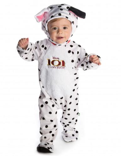101 Dalmatiner™ Kostüm für Babys