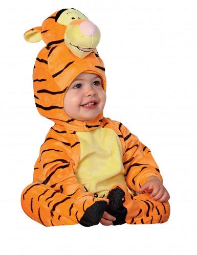 Tigger™-Kostüm für Babys aus Winnie Puuh™