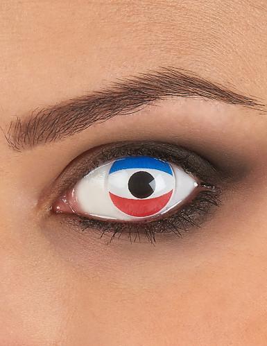 Kontaktlinsen Holland