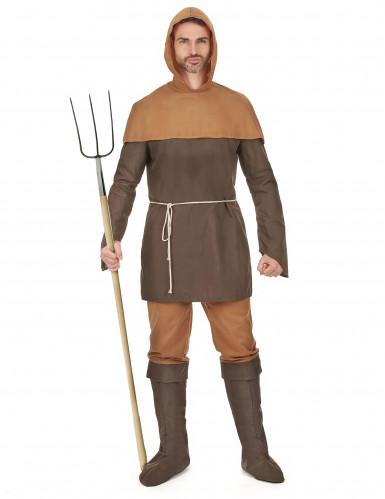 Mittelalterliches Kostüm Herren