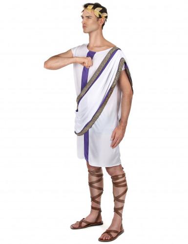 Römerkostüm für Herren-1