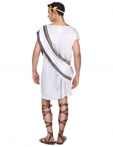 Römerkostüm für Herren-2
