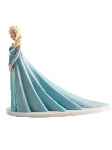Kuchenfigur Elsa Die Eiskönigin™