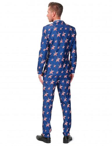 USA Suitmeister™ Anzug-1