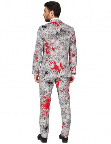 Opposuits™ Zombie Anzug-3