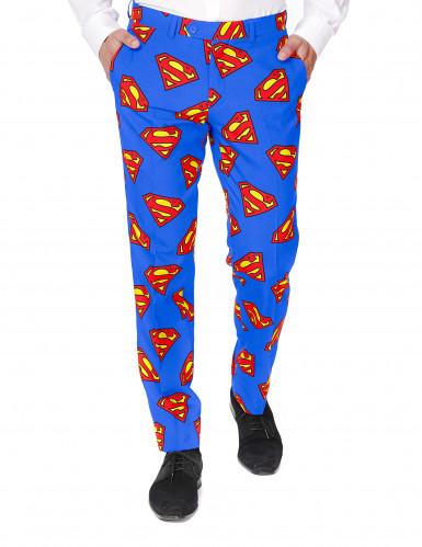 Superman™ Opposuits™ Anzug-2