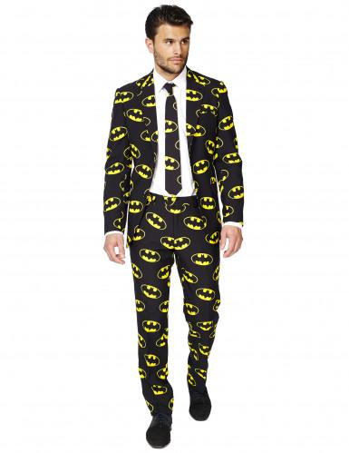 Opposuits® Batman™ Anzug-1