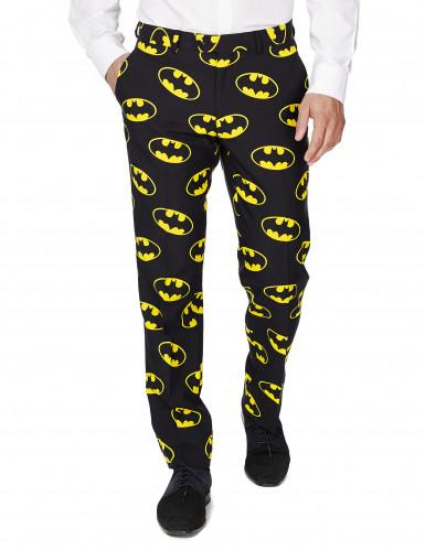 Opposuits® Batman™ Anzug-2