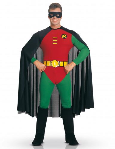Kostüm Robin für Erwachsene