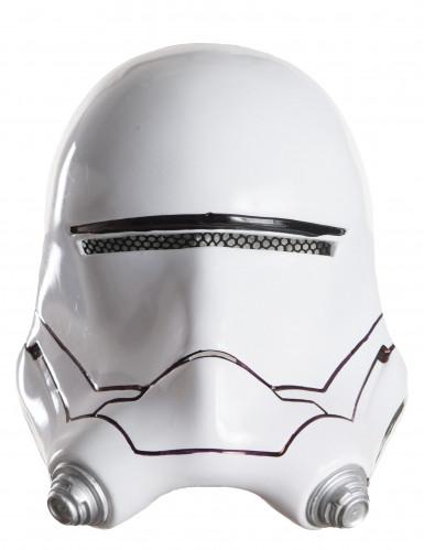Maske Flametrooper für Erwachsene - Star Wars VII™
