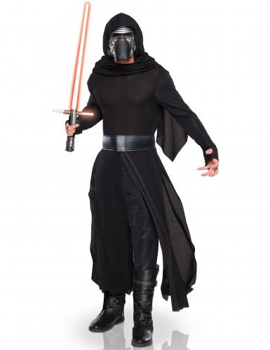 Kylo Ren-Kostüm für Erwachsene - Star Wars VII™ Deluxe