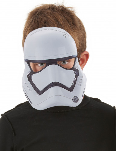 6 Star Wars VII™ Masken-2