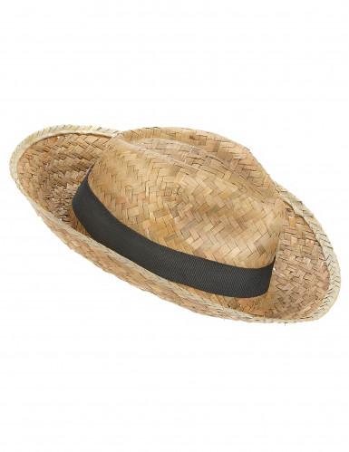 Panama-Hut für Erwachsene