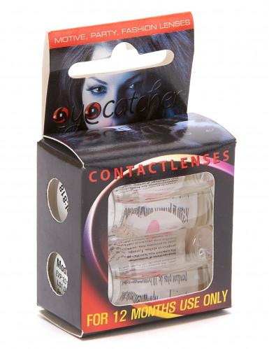 Kontaktlinsen Herz-1