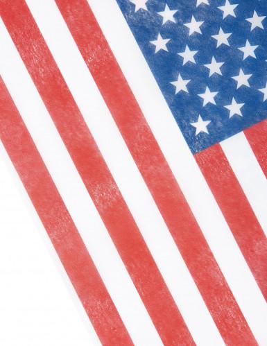 USA Läufer-1