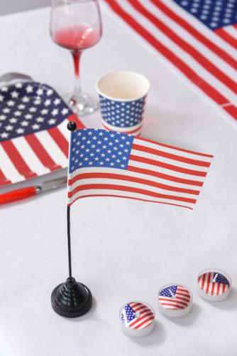 USA Fahne-1